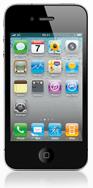 APPLE - iPhone 4S