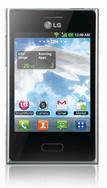 LG - Optimus L3